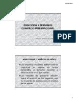 Mod1_Pres1_Principios_y_Terminos_del_Comint_PDF