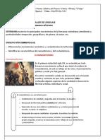 Taller español grado séptimo- 2 fase 3 período (1)