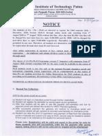 REGISTRATION_UPLOAD22.07.2020