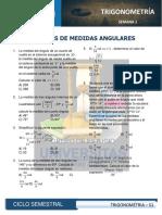 TRIGONOMETRÍA SEMANA 1 - MATERIAL DE CLASE Y TAREA (1)