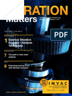 12_2017VibMatters-Current-Issue