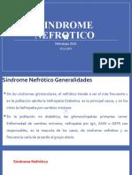 3. SINDROME NEFROTICO2020.pptx
