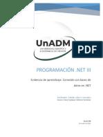 DPRN3_U1_EA_ARVH