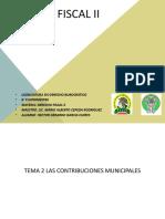 PRESENTACIONES DERECHO FISCAL.pptx