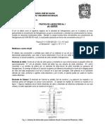 Guía de laboratorio  No. 1 pH y Buffer
