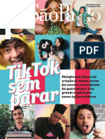 Revista Veja SP - edição Julho.pdf