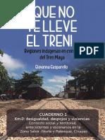 QUENOTELLEVEELTREN_web_print_062020.pdf