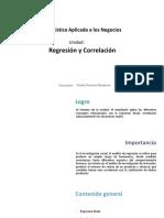 U6_Regresión y correlación.pdf
