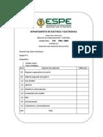 Practica_32_BasculaPrecision_PLC_NRC_2806__Equipo_5.pdf