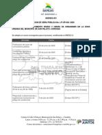 ADENDA 001.pdf