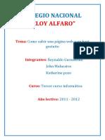 comosubirunapaginawebaunhostgratuito-pdf-120515183052-phpapp01.pdf