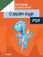 opequenodragao_FIXO