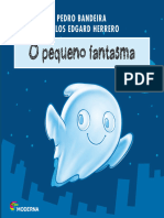 opequenofantasma_FIXO
