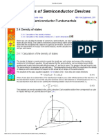 Principles_of_Semiconductor_Devices_Chap (1).pdf