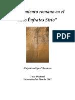 Poblamiento romano en el Alto Éufrates Sirio ( PDFDrive.com ).pdf