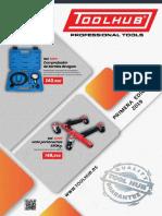 3f923113-a7d5-4705-a590-5665d89eafdf.pdf