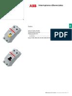 abb itm diferenciales_2.pdf