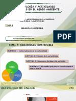 archivodiapositiva_2020610181346 ec.pdf