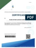 180209_23.pdf