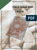 1. EL TRABAJO DIGNO Y DECENTE.pdf