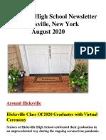2020 August Hixnews Newsletter.doc