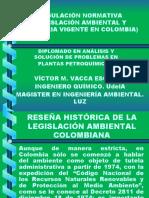 Legislación Ambiental y Sanitaria Vigente 2018-actualizada.pdf