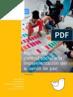 2019_Modulo_implementacion_acuerdo_de_paz