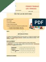PRIMER TRABAJO-Juan dieg