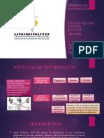 ACTIVIDAD 2 SISTEMAS DE INFORMACION.pptx