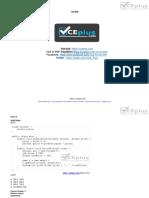 Oracle.prep4sure.1z0-808.v2020-02-07.by_.venla_.109q.pdf