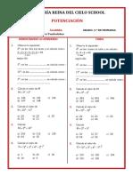 POTENCIACIÓN.pdf