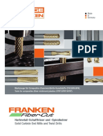 EMUGE FRANKEN.pdf