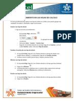 ANEXO-OPERACIONES CON DATOS.pdf