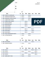 horario-de-clases-02-2020-ingenieria-y-arquitectura-15-07