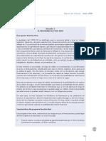 ri-junio-2020-recuadro-5.pdf