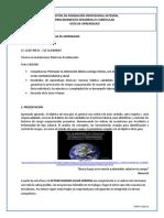Guía de aprendizaje Generar hábitos seguridad - Heyner Villar - Ficha 1834206