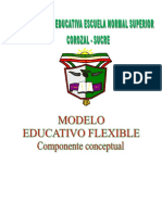 MODULO  M.E.F Conceptual.pdf