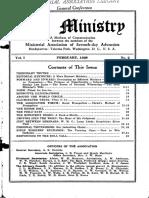 MIN19280201-V01-02.pdf
