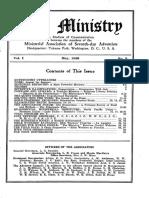 MIN19280501-V01-05.pdf