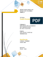 FASE-4-Raul-Bareño.docx