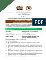 DECLARATION_OF_VACANCIES_TECHNICAL_UNIVERSITY_OF_KENYA