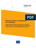 Baseline_Study_on_Migration_in_Azerbaijan.pdf