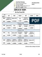 EMPLOI-DU-TEMPS4