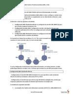 M5-f-Practica Servidores DNS y Web