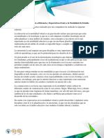 Cristian_palacios_80010_173_Relatoría.pdf