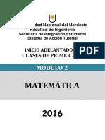 Modulo-2_Matematica_2016
