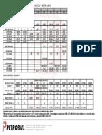 Comparacion Astm-Monel.pdf