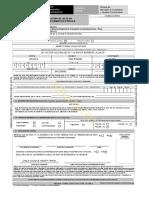 F_001-04.02.pdf