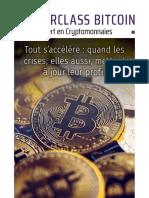 2020-05-masterclass-bitcoin