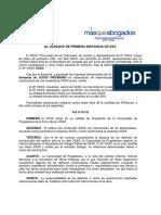 Demanda_reclamando_indemnizacin_por_defectos_en_la_construccin_de_una_vivienda__.pdf